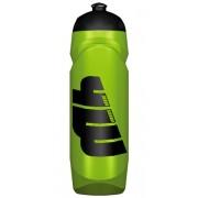Sport Bottle MH