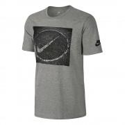 Nike Мъжки Тениска Asphalt Photo 834697 063