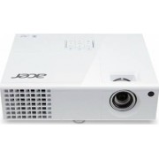 Videoproiector Acer P1387W