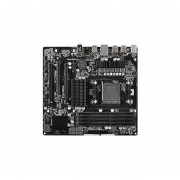 Motherboard Asrock 970M Pro3 Socket Am3+ (Ddr3),Socket Am3+ (Ddr3),Son8Ch,Glan