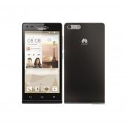 Smartphone Huawei Ascend P7 Mini - 8GB Desbloqueado (Blanco)