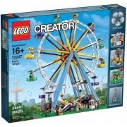 LEGO Creator Ferris Wheel Reuzenrad - 10247