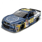 Lionel Racing C885821KEEJ Dale Earnhardt JR #88 Kelley Blue Book 2015 Chevy SS 1:24 Scale ARC HOTO Official NASCAR Dieca