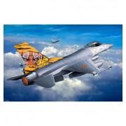 F-16 Тайгър Мийт Revell (03971)