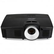 Videoproiector MR.JL411.001, 4200 lumeni, 1024 x 768, Negru