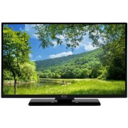 "Televizor LED Gogen 61 cm (24"") TVH24N384STWEB, HD Ready, Smart TV, CI"