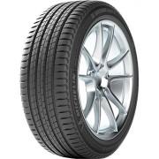 Anvelopa vara Michelin Latitude Sport 3 Grnx 265/50 R19 110Y
