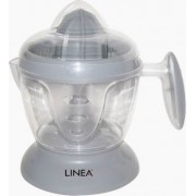 Cediljka za citruse LC-0257 0,75l 30w – Linea