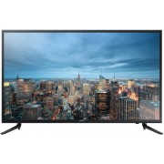 "Televizor LED Samsung 139 cm (55"") 55JU6000, 4K Ultra HD, Smart TV, Clear Motion Rate 100, CI+"
