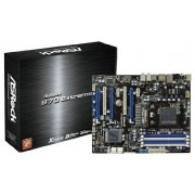 ASRock 970 Extreme 4