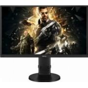 Monitor LED 27 BenQ GL2706PQ WQHD 1 ms Negru
