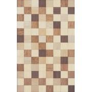 Zalakerámia LEGNO ZBD 42039 mozaik 25x40x0,8cm