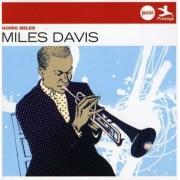 Miles Davis - Going Miles (0600753311820) (1 CD)
