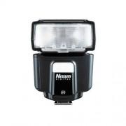 Nissin i40 (do Olympus / Panasonic)