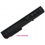Батерия за HP EliteBook 8530p 8530w 8540p 8540w 8730w 8740w HSTNN-OB60