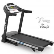Horizon Fitness Laufband Adventure 3