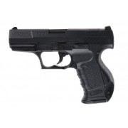Replica Airsoft Walther P99