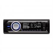 ONEconcept MD-185 Radio pentru masina MP3 USB, SD FM AUX negru