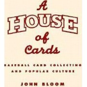 A House of Cards by John Bloom