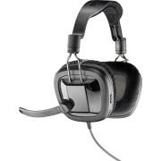 Plantronics GAMECOM 388 Геймърски слушалки