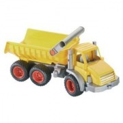 Wader Quality Toys Construct X-Large Dump Truck