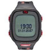 SIGMA SPORT PC 26.14 Pulsuhr schwarz GPS Navigationsgeräte