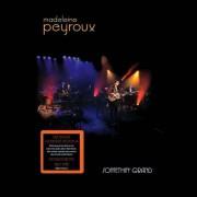 Madeleine Peyroux - Somethin' Grand (0044007433683) (1 CD)