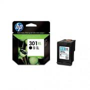 Cartus cerneala Negru HP 301XL, CH563EE