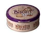 Biscuiti cu unt Time for a Biscuit Break 150g
