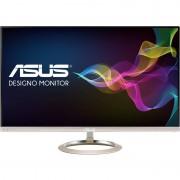 Monitor LED Asus MX27UC 4K UHD Icicle Gold+Black