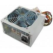Super LC-Power LC6350 Super-Silent PSU ATX 350 Watt