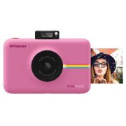 POLAROID POLSTBP - Digitale Sofortbildkamera mit Touchdisplay