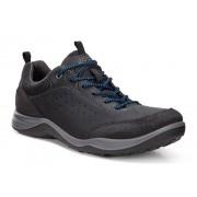 Pantofi sport barbati ECCO Espinho (Negri)