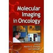 Molecular Imaging in Oncology by Martin G. Pomper