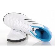Adidas 11Qestra TRX TF J