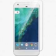 Película de vidro temperado para Google Pixel