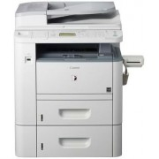 Multifunctional Canon imageRUNNER 1133