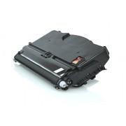 Lexmark 12016SE / E120 съвместима тонер касета black