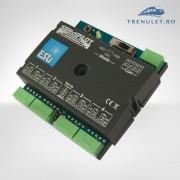 SwitchPilot V2.0 DCC, Esu 51800