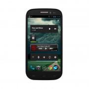 Мобилен телефон Privileg S930