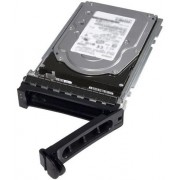 "HDD Server Dell VT8NC 1TB, SAS II, 7200rpm, 2.5"" (Hot Plug)"