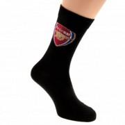Ponožky Arsenal FC Pánské 40-45