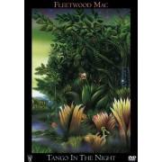 Fleetwood Mac - Tango in the Night [DVD]