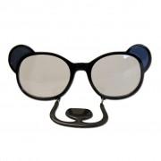 Bear Fancy Dress Glasses