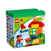 LEGO Bricks & More DUPLO 5931 - Mi Primer Set de