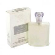 Creed Royal Water Millesime Spray 4 oz / 118.29 mL Men's Fragrance 401200