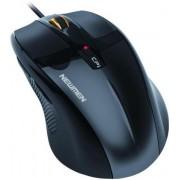 Mouse Gaming Newmen G5 (Negru)