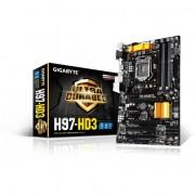 GA-H97-HD3
