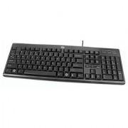 Gear Head KB2300U 107-Key Window USB Keyboard