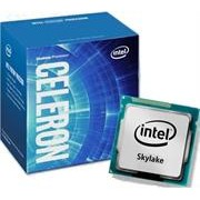 Intel Celeron Processor G3900